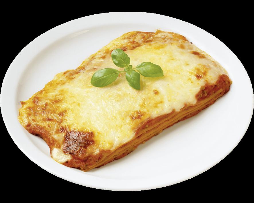 Bild Mensa Essen
