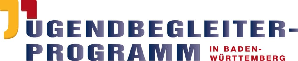 Logo_JB_Programm_small