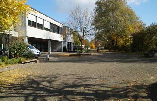 Schule-am-Hochrhein-Schule