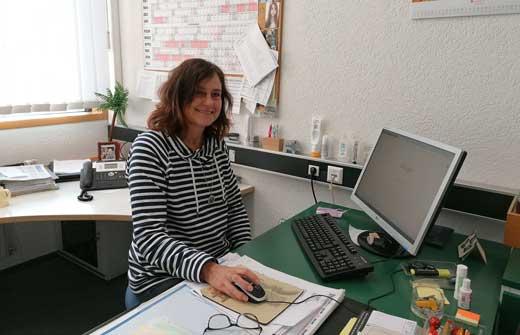 Schule-am-Hochrhein-Sekretariat